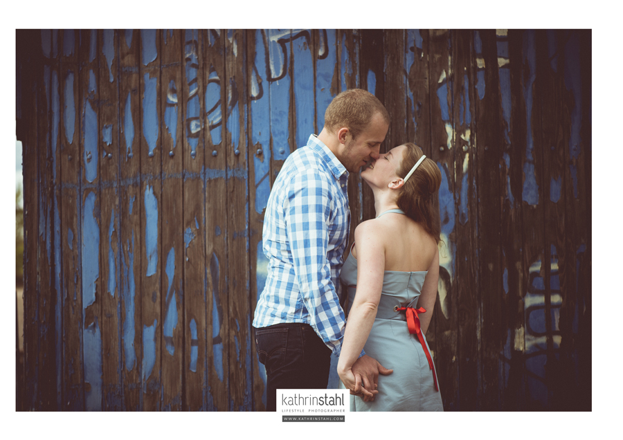 Lifestyle, Photographer, Engegamentsession, Kathrin Stahl003