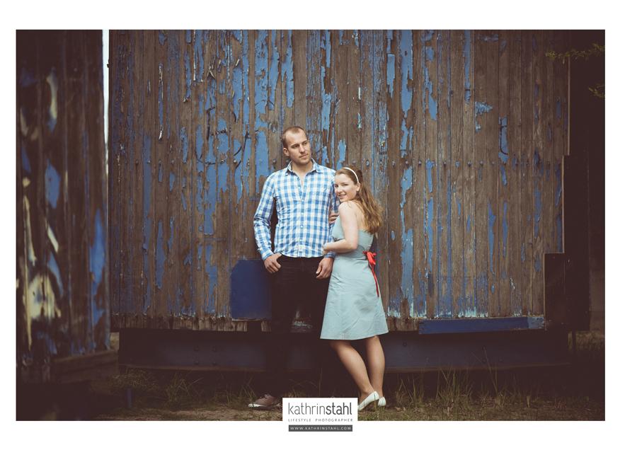 Lifestyle, Photographer, Engegamentsession, Kathrin Stahl005