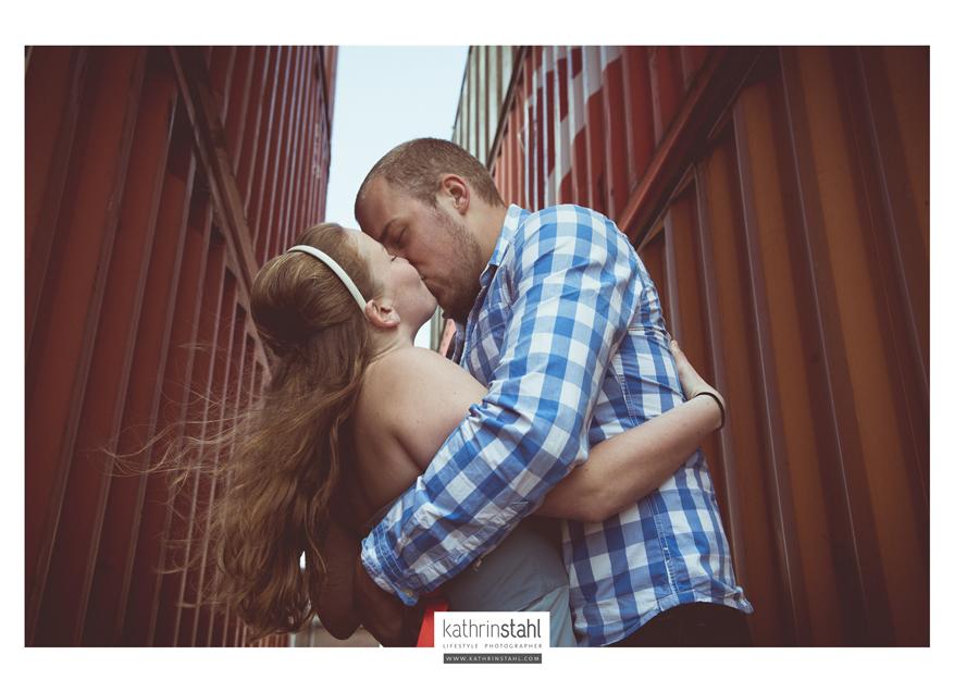 Lifestyle, Photographer, Engegamentsession, Kathrin Stahl007