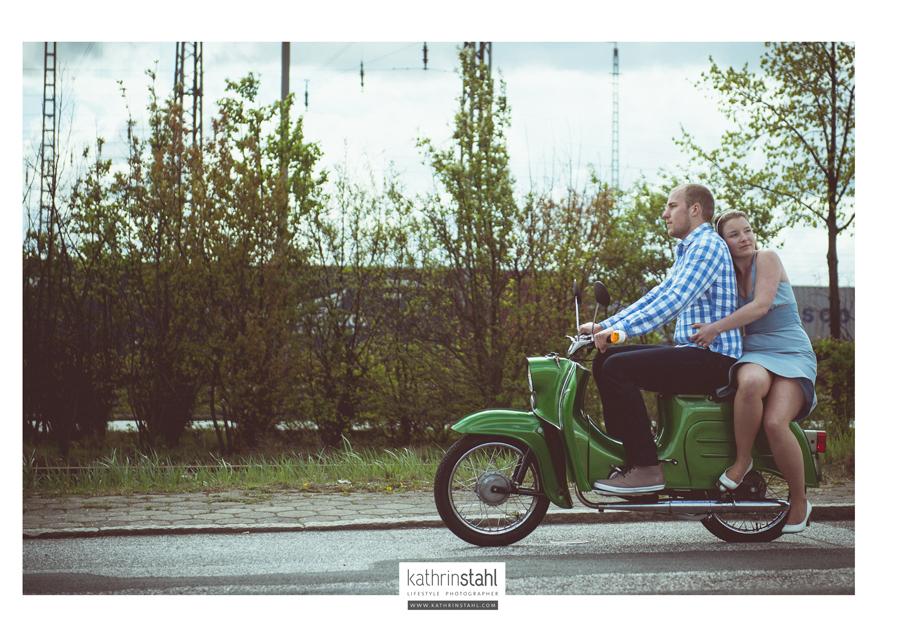 Lifestyle, Photographer, Engegamentsession, Kathrin Stahl010