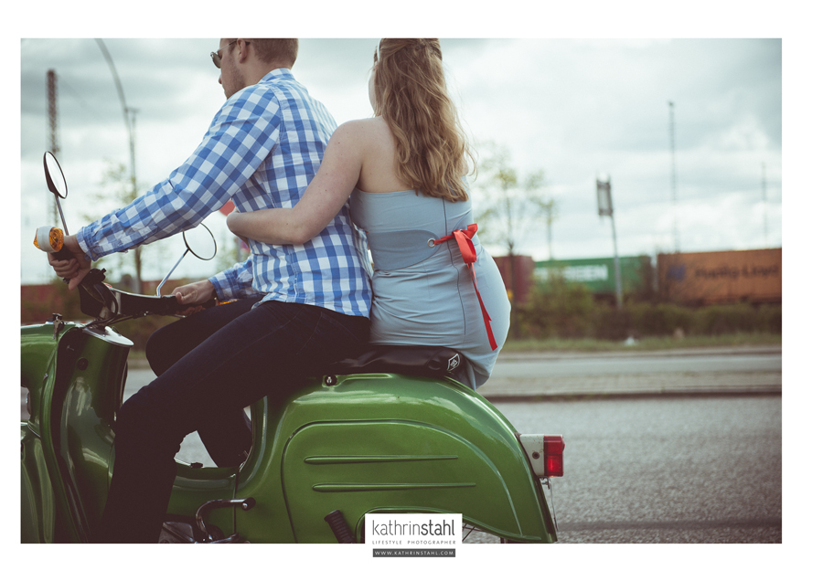 Lifestyle, Photographer, Engegamentsession, Kathrin Stahl011