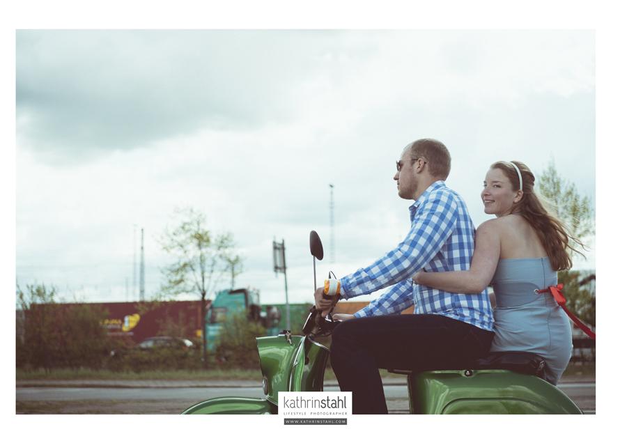 Lifestyle, Photographer, Engegamentsession, Kathrin Stahl012