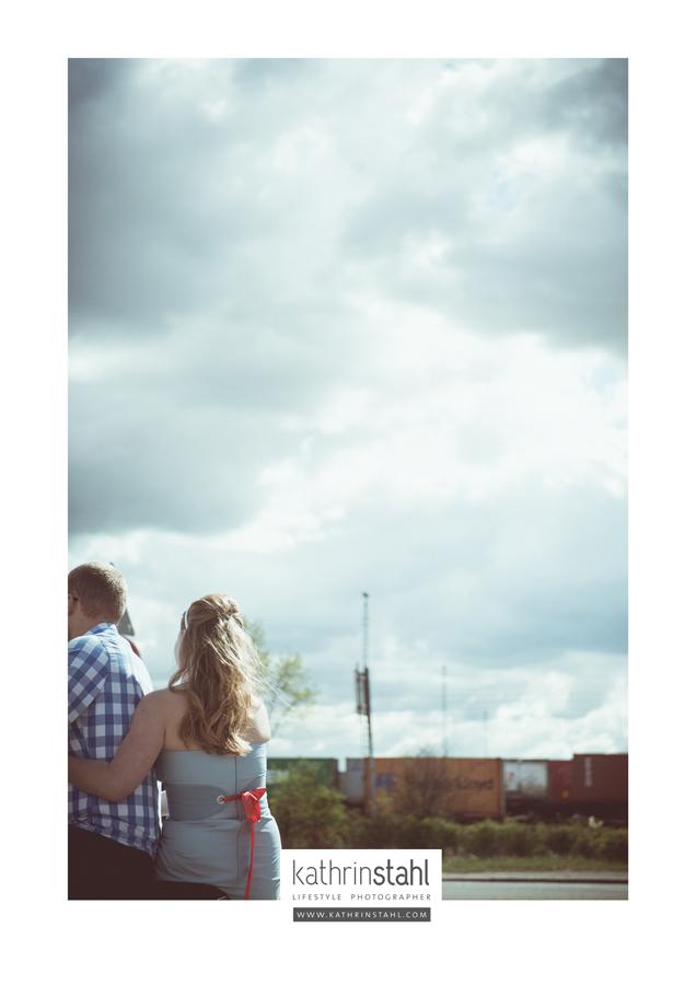 Lifestyle, Photographer, Engegamentsession, Kathrin Stahl013