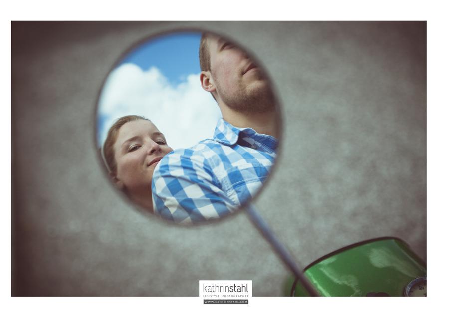 Lifestyle, Photographer, Engegamentsession, Kathrin Stahl014