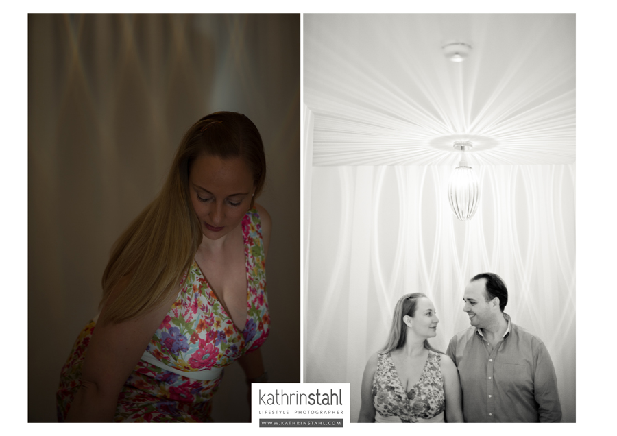Wedding, Lifestyle, Photographer, international, Kathrin Stahl016