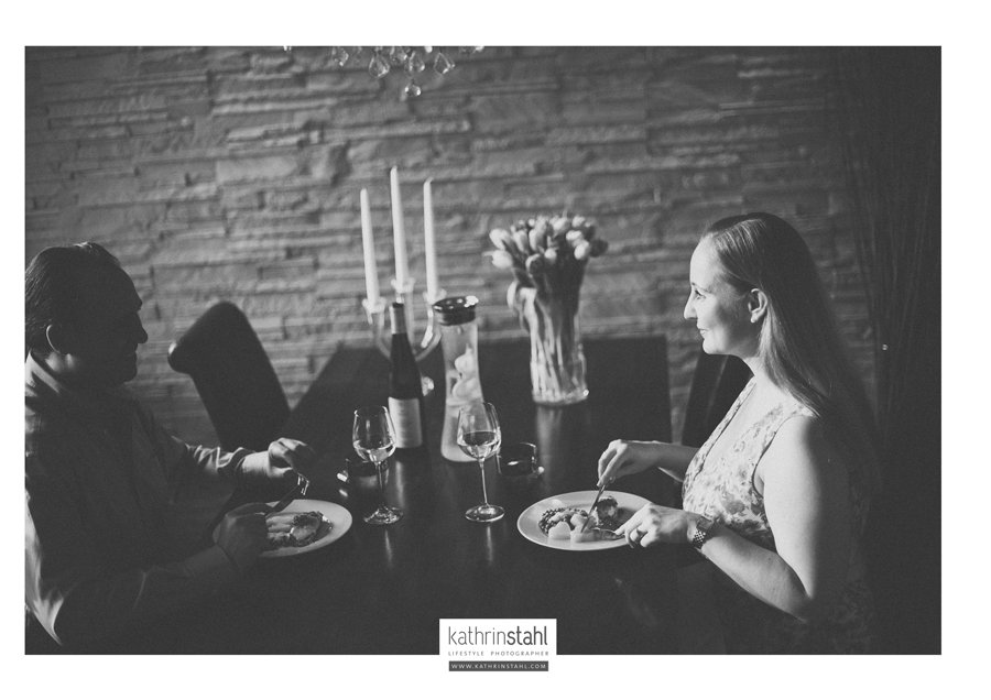 Wedding, Lifestyle, Photographer, international, Kathrin Stahl020