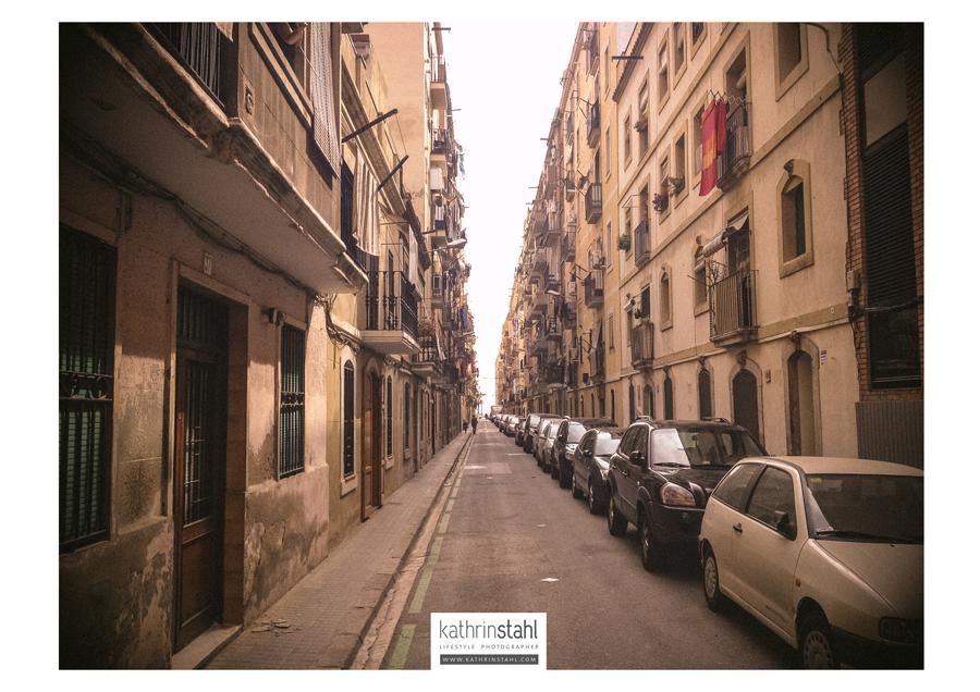 Barcelona, Lifestyle, Photographer, Kathrin Stahl002