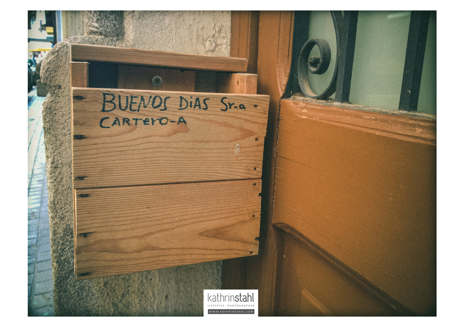 Barcelona, Lifestyle, Photographer, Kathrin Stahl004