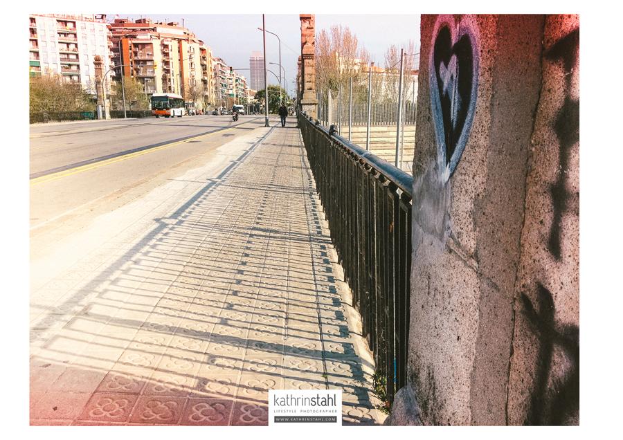 Barcelona, Lifestyle, Photographer, Kathrin Stahl005