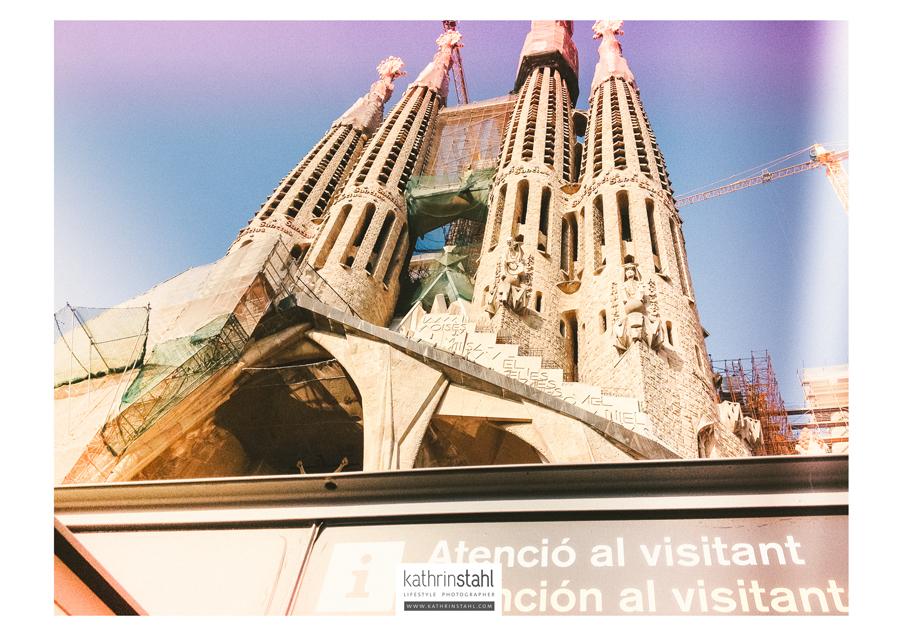 Barcelona, Lifestyle, Photographer, Kathrin Stahl007