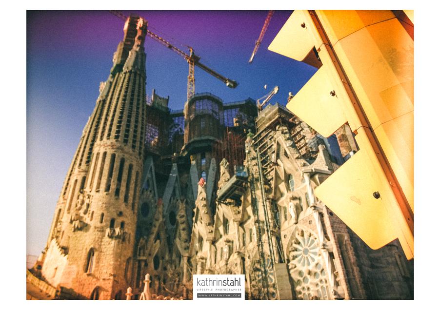 Barcelona, Lifestyle, Photographer, Kathrin Stahl008
