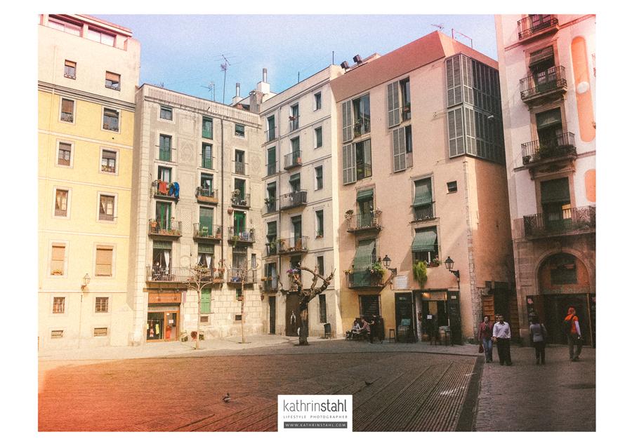 Barcelona, Lifestyle, Photographer, Kathrin Stahl010