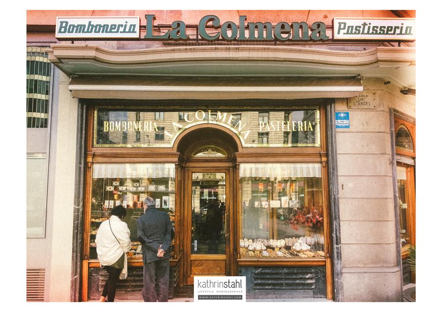 Barcelona, Lifestyle, Photographer, Kathrin Stahl011