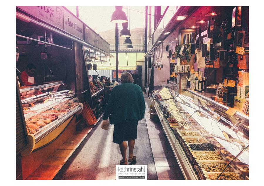 Barcelona, Lifestyle, Photographer, Kathrin Stahl013