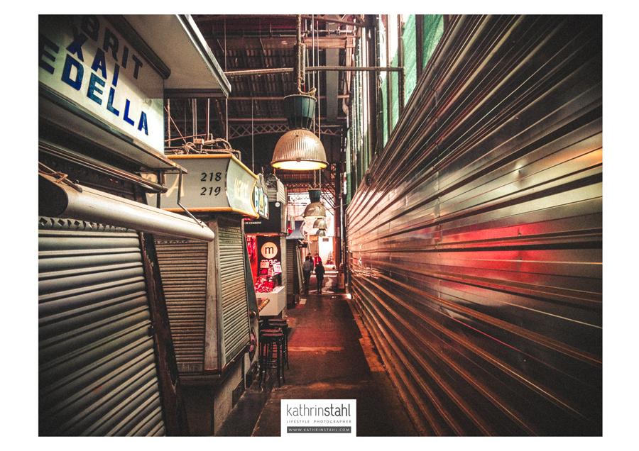 Barcelona, Lifestyle, Photographer, Kathrin Stahl014