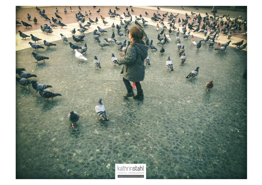 Barcelona, Lifestyle, Photographer, Kathrin Stahl016