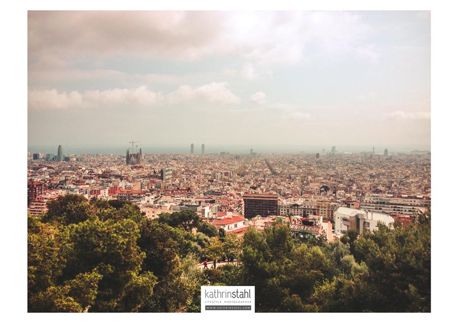 Barcelona, Lifestyle, Photographer, Kathrin Stahl020