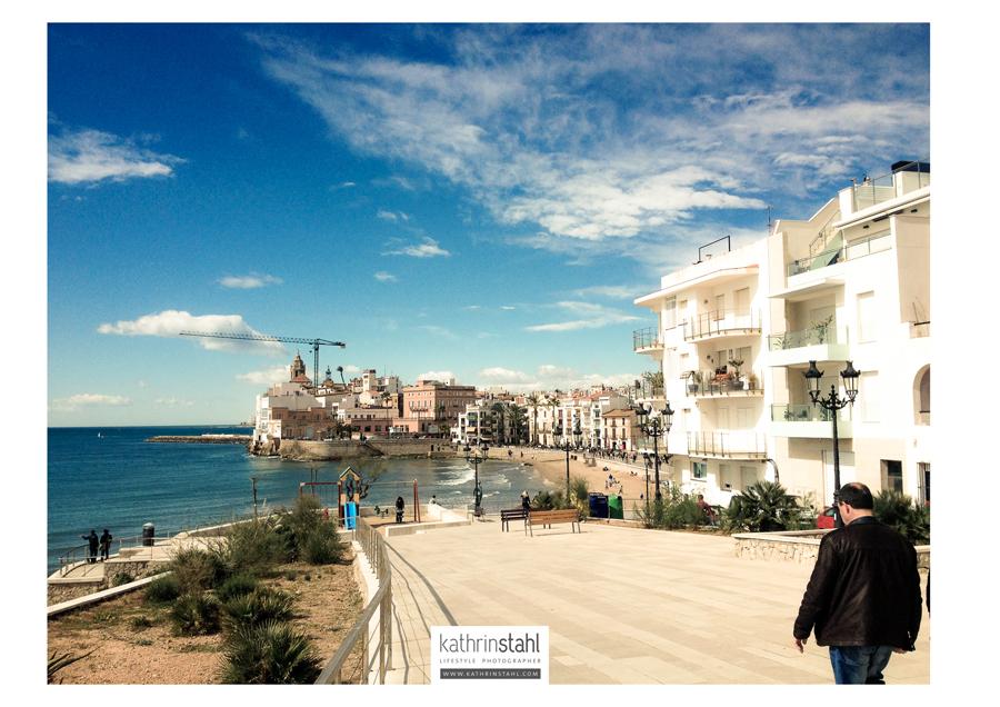 Barcelona, Lifestyle, Photographer, Kathrin Stahl023