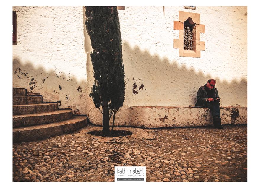 Barcelona, Lifestyle, Photographer, Kathrin Stahl025