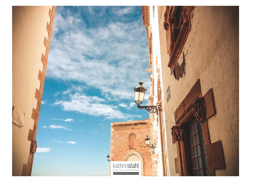 Barcelona, Lifestyle, Photographer, Kathrin Stahl027