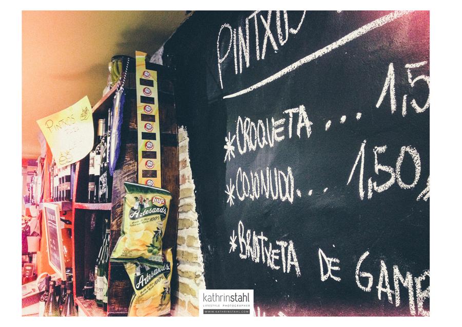 Barcelona, Lifestyle, Photographer, Kathrin Stahl029