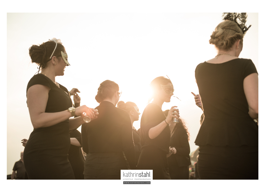 Bridalshower, Lifestyle Photographer, Kathrin Stahl002