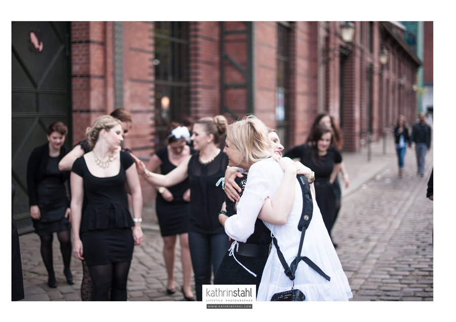 Bridalshower, Lifestyle Photographer, Kathrin Stahl032