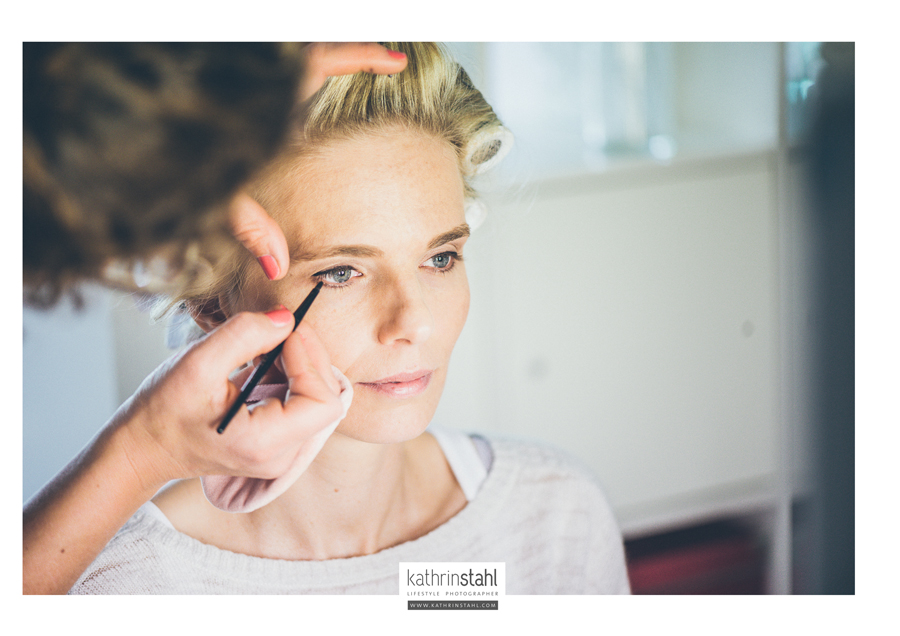 Hochzeit, Vinatge, Reportage, Fotograf, Kathrin Stahl003