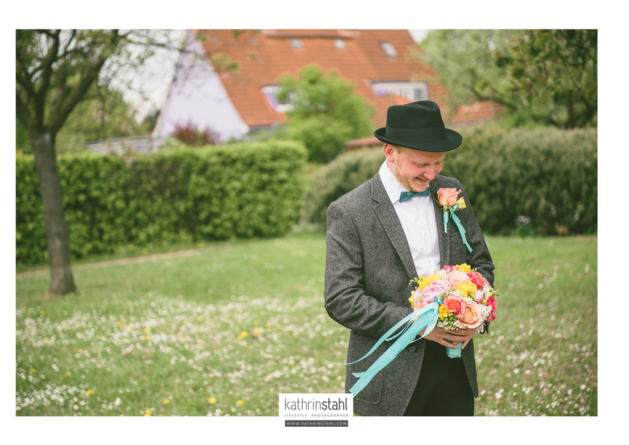 Hochzeit, Vinatge, Reportage, Fotograf, Kathrin Stahl012