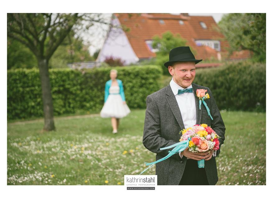 Hochzeit, Vinatge, Reportage, Fotograf, Kathrin Stahl013