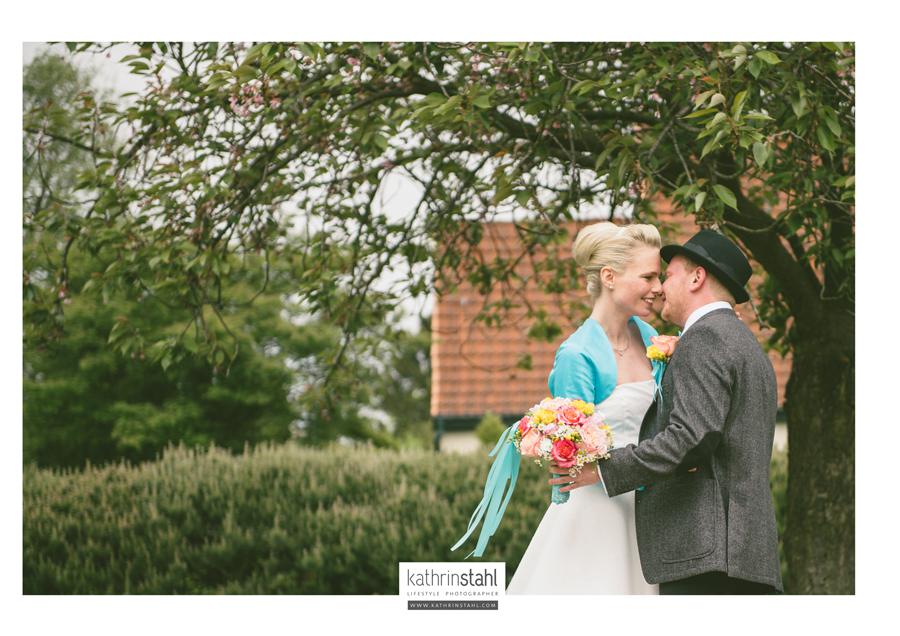Hochzeit, Vinatge, Reportage, Fotograf, Kathrin Stahl015