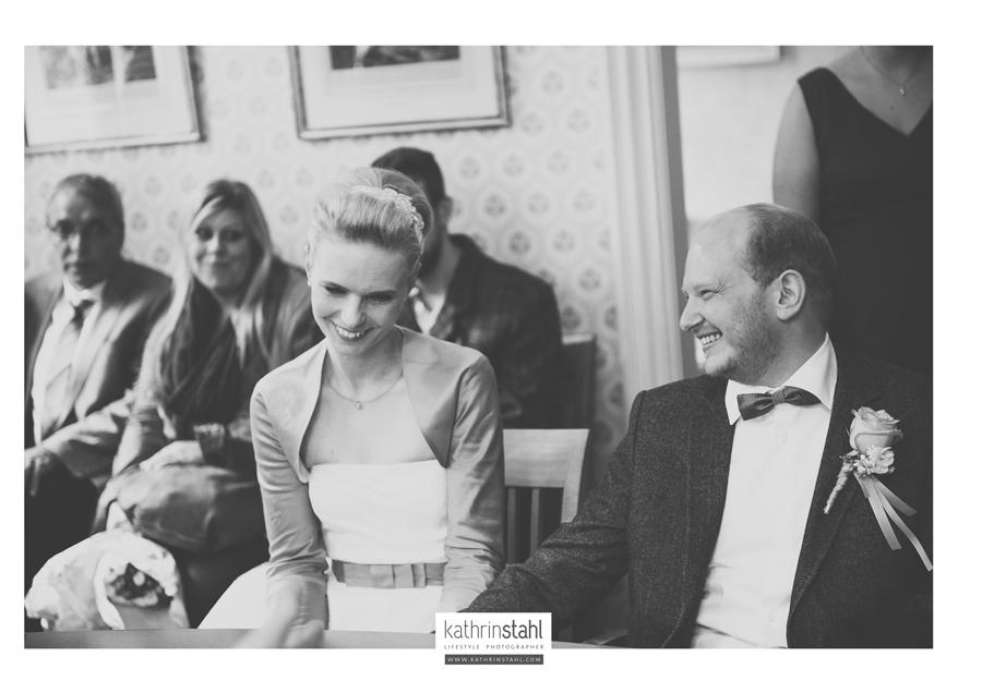 Hochzeit, Vinatge, Reportage, Fotograf, Kathrin Stahl020