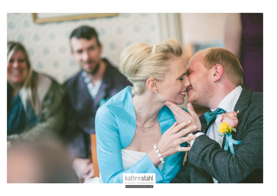 Hochzeit, Vinatge, Reportage, Fotograf, Kathrin Stahl021