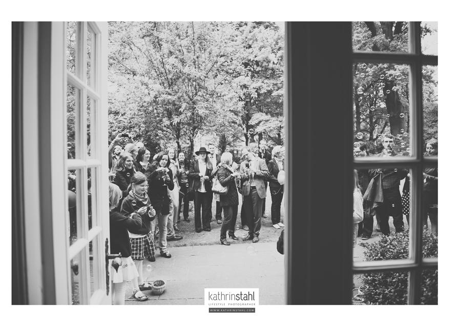 Hochzeit, Vinatge, Reportage, Fotograf, Kathrin Stahl022