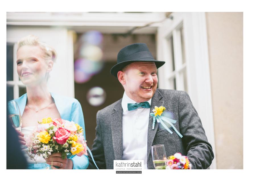 Hochzeit, Vinatge, Reportage, Fotograf, Kathrin Stahl023