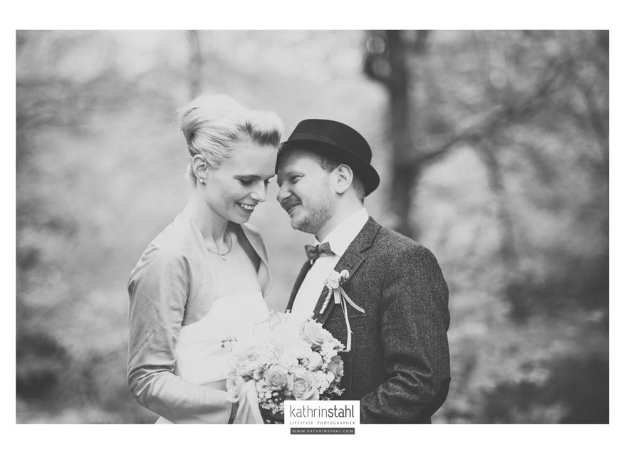 Hochzeit, Vinatge, Reportage, Fotograf, Kathrin Stahl025