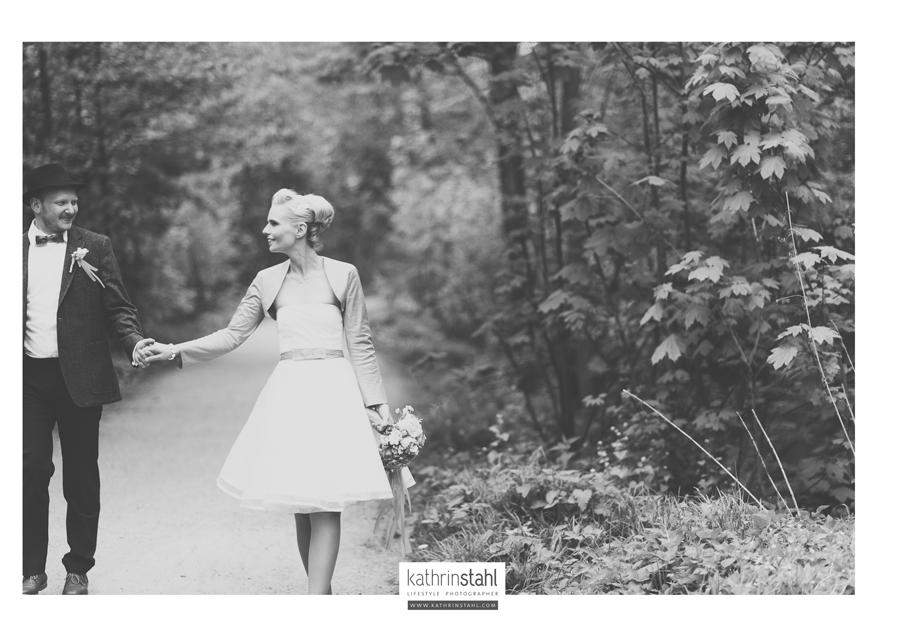 Hochzeit, Vinatge, Reportage, Fotograf, Kathrin Stahl027