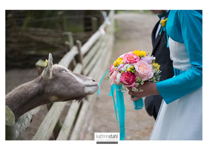 Hochzeit, Vinatge, Reportage, Fotograf, Kathrin Stahl034