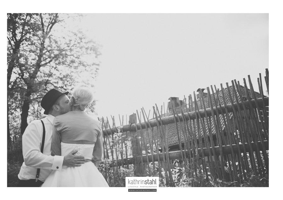 Hochzeit, Vinatge, Reportage, Fotograf, Kathrin Stahl037