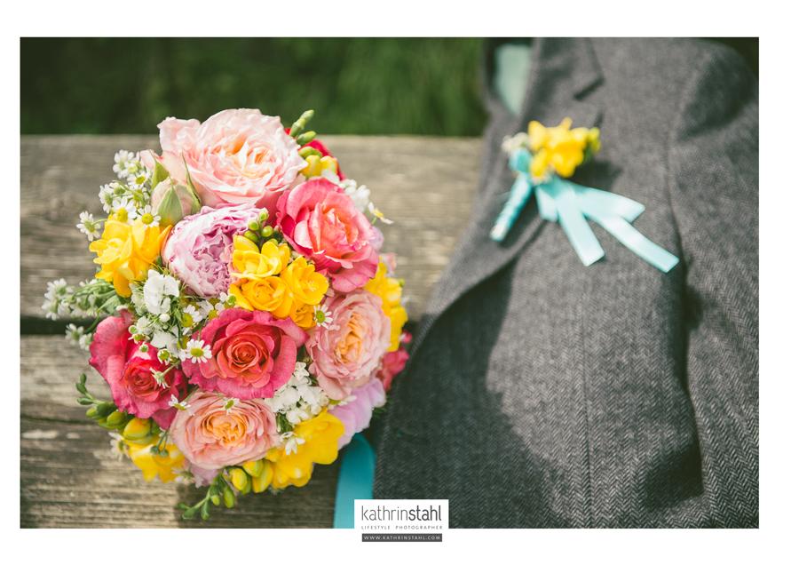 Hochzeit, Vinatge, Reportage, Fotograf, Kathrin Stahl038