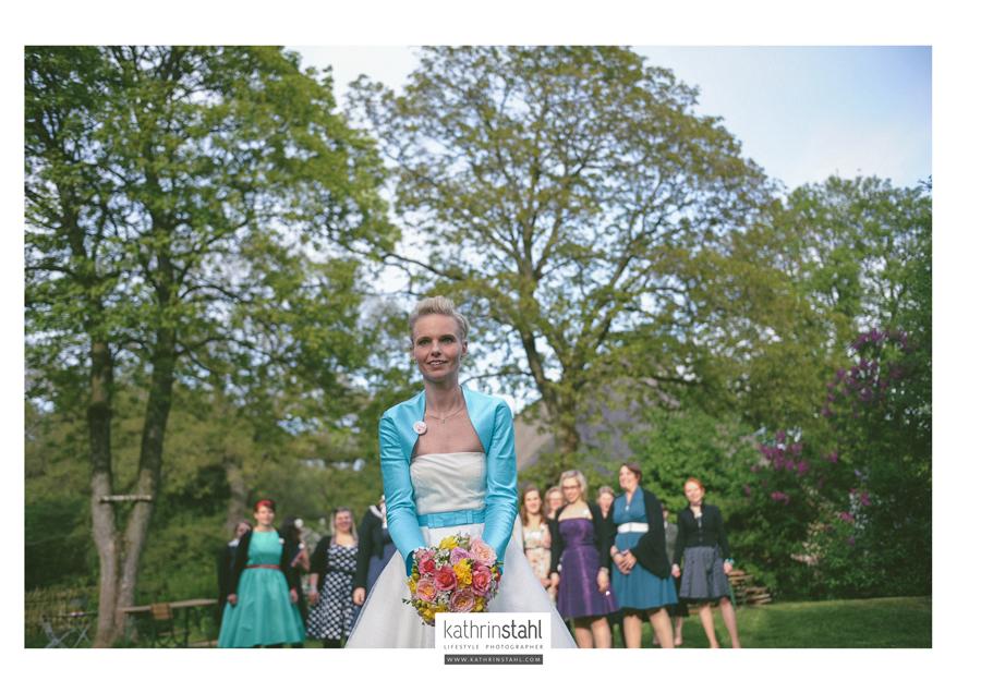 Hochzeit, Vinatge, Reportage, Fotograf, Kathrin Stahl040