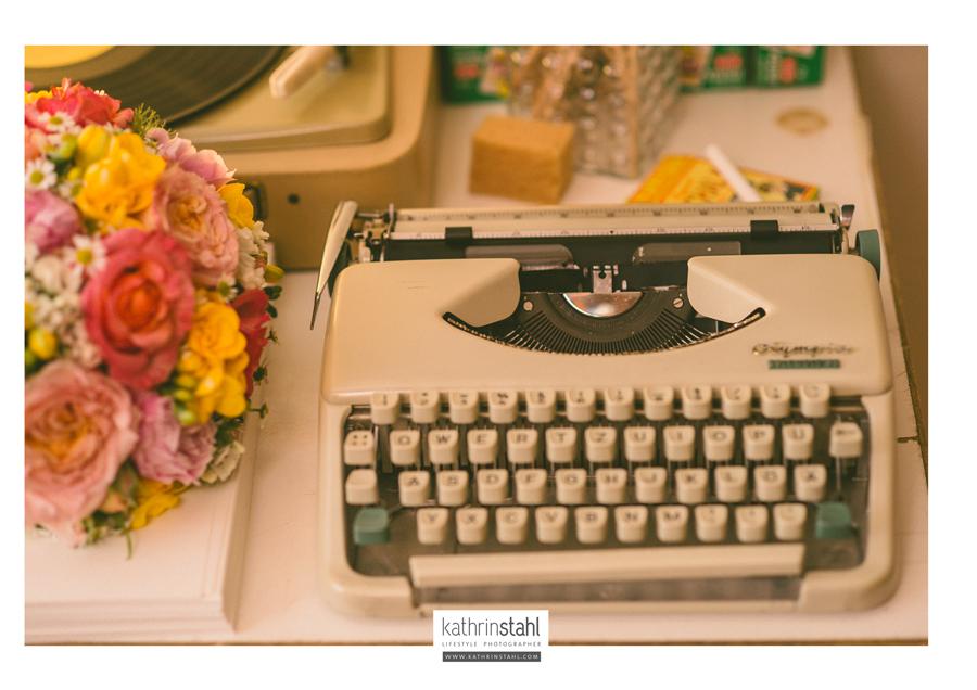 Hochzeit, Vinatge, Reportage, Fotograf, Kathrin Stahl044