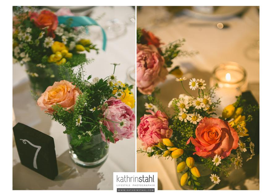 Hochzeit, Vinatge, Reportage, Fotograf, Kathrin Stahl045