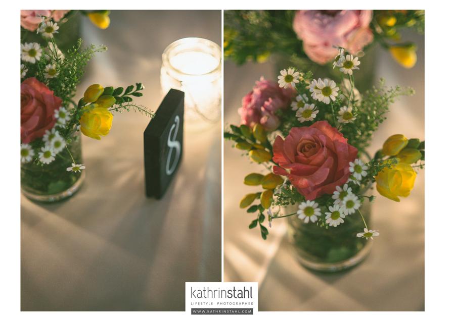 Hochzeit, Vinatge, Reportage, Fotograf, Kathrin Stahl046