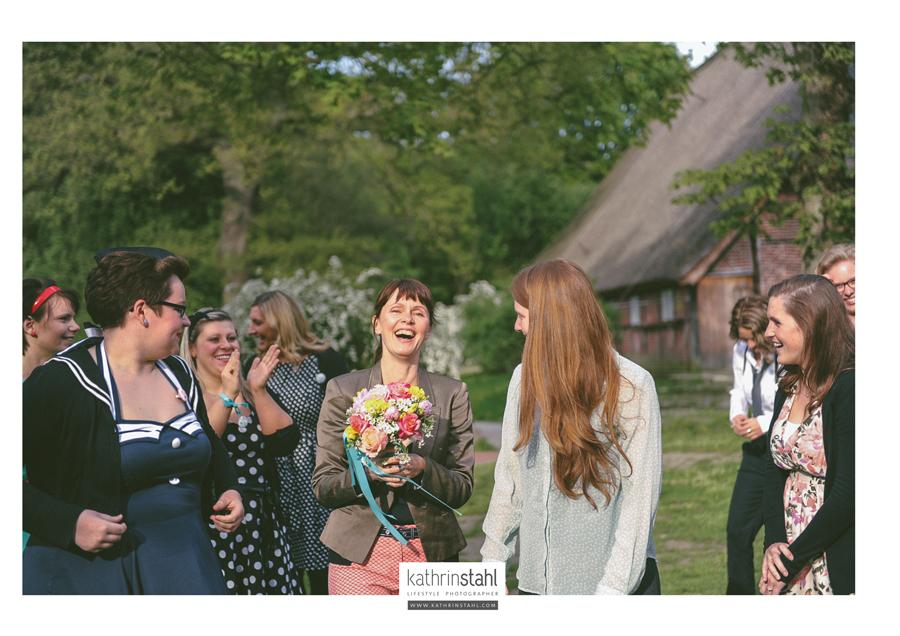Hochzeit, Vinatge, Reportage, Fotograf, Kathrin Stahl047