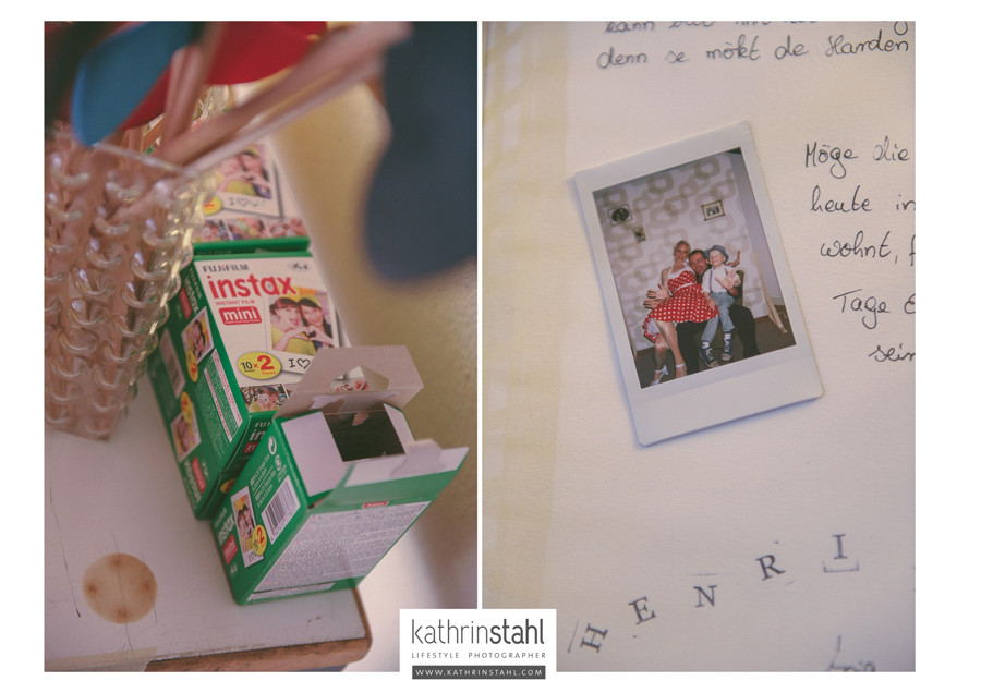 Hochzeit, Vinatge, Reportage, Fotograf, Kathrin Stahl048