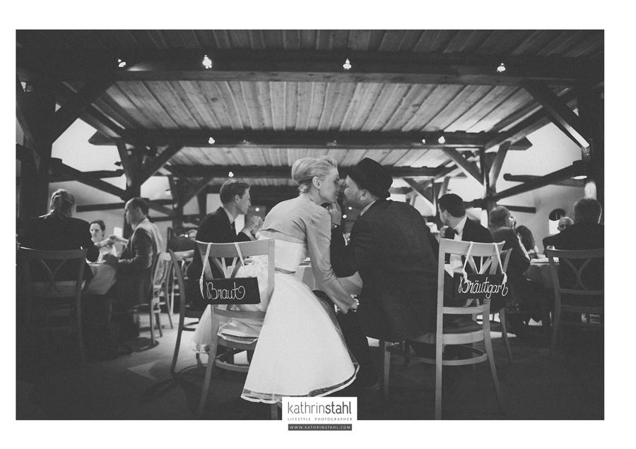 Hochzeit, Vinatge, Reportage, Fotograf, Kathrin Stahl050