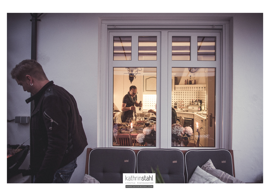 Hochzeitsreportage, Hamburg, Fotograf, international, Kathrin Stahl001