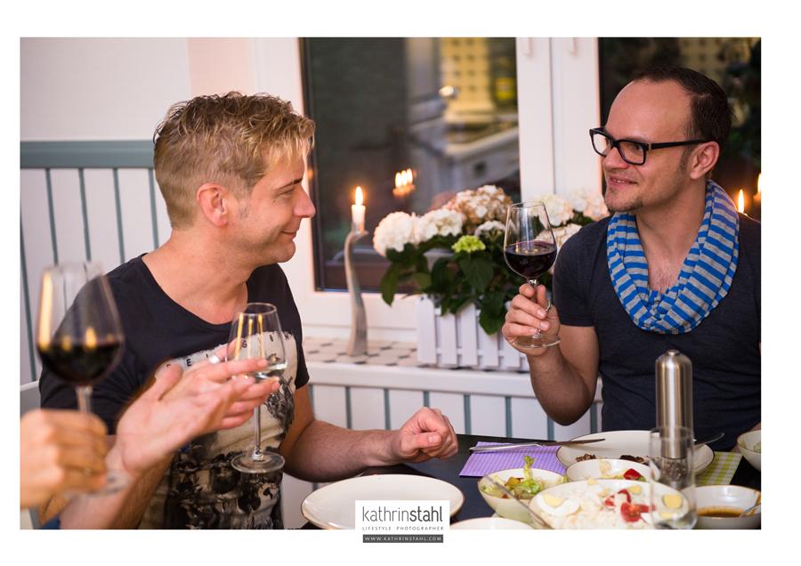 Hochzeitsreportage, Hamburg, Fotograf, international, Kathrin Stahl002