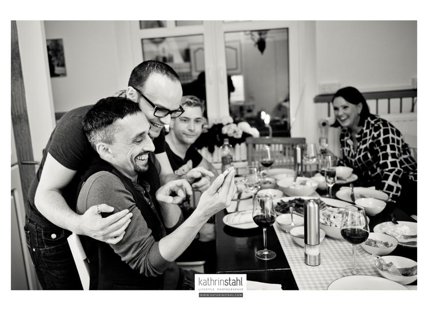 Hochzeitsreportage, Hamburg, Fotograf, international, Kathrin Stahl003